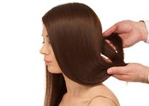 髪質改善トリートメントのメリット